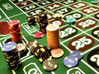 Dampak Ekonomi Bisnis Kasino