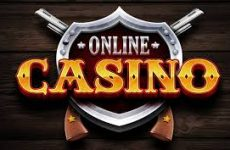 Bantuan Langsung Online Kasino-Krusial