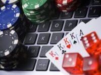 Temukan Pasar Kasino Online