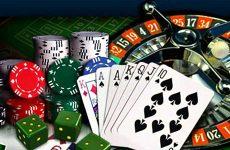 Ikut serta dalam game online Perjudian untuk mendapatkan lebih banyak penghasilan