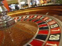 Ide umum sehubungan dengan taruhan kasino taruhan