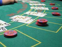 Opsi alternatif untuk memenangkan taruhan kasino online