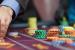 Bagaimana Anda dapat melakukannya dengan baik dengan permainan kasino online?