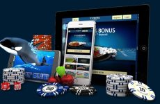 Teknik kasino yang sukses untuk Anda